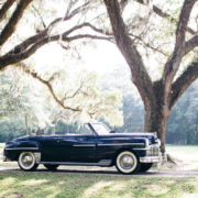 Charleston - Lowcountry Valet & Shuttle Co.