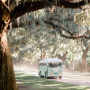 Bus - Lowcountry Valet & Shuttle Co.