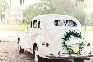 Lowcountry Valet & Shuttle Co.