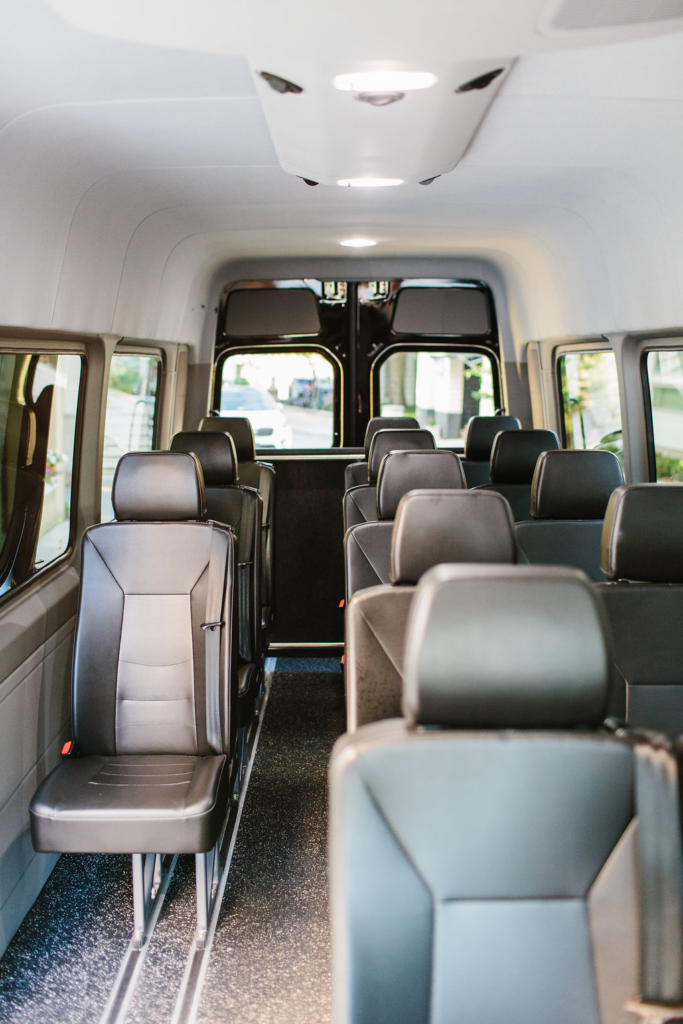 Airport Transfers Charleston South Carolina