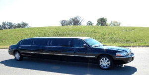 Limo Service Mount Pleasant