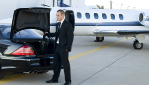 Charleston SC Airport Transfers