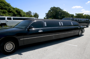Limo-Service-Beaufort