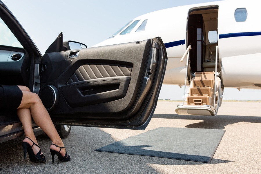 Lowcountry-Valet-Shuttle-Co.-Airport-Shuttle-Service-Charleston-SC