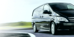Lowcountry Valet & Shuttle Co. Airport Shuttle Service Charleston SC