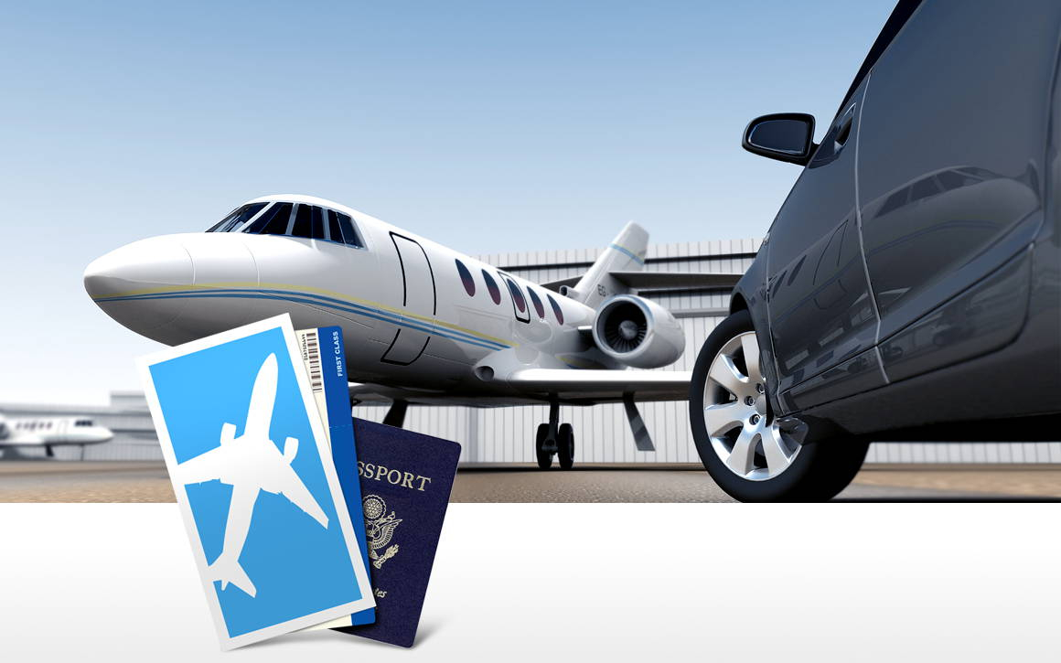 Lowcountry-Valet-Shuttle-Co.-Charleston-SC-Airport-Transfer